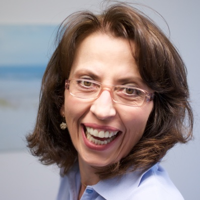 ®Diana C. Bernardi